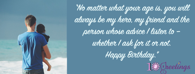 Birthday_Wishes_for_Father